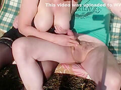 Exotic Homemade video with Cumshot, Webcam scenes